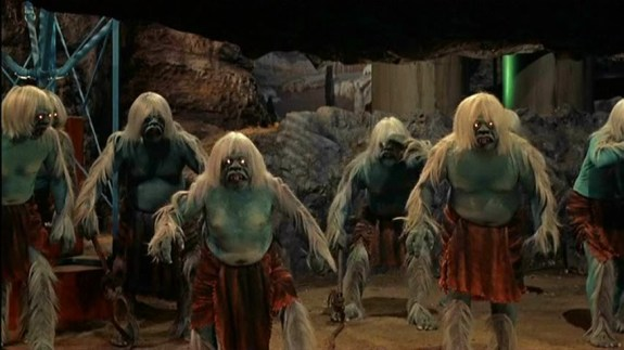 timemachine60_morlocks