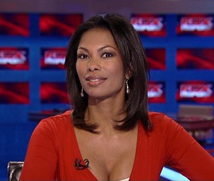 Harris-Faulkner-hot-photo-301