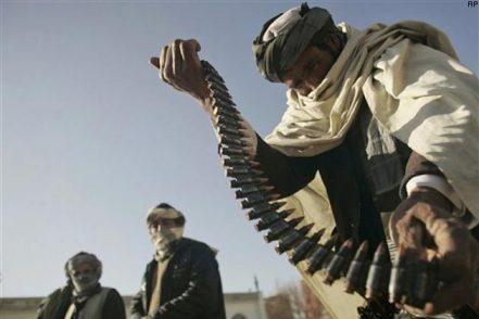 talibanafghanistan630