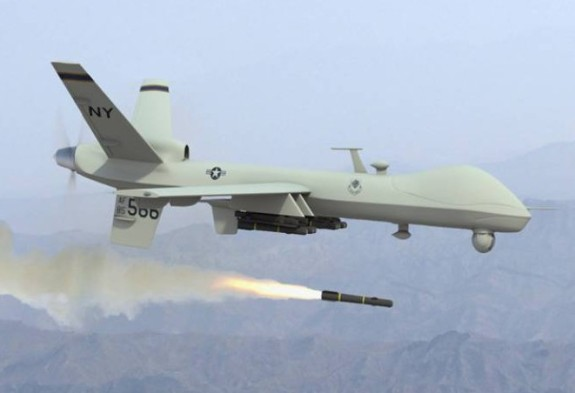 us-drone-strikes-kill-18-in-north-waziristan-1372853795-4131