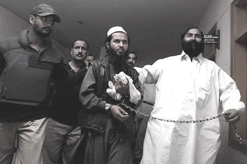 mullah baradar 1