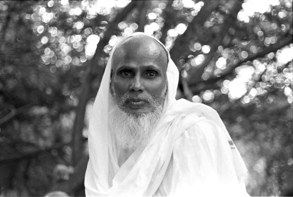 sufi-muhaiyaddeen