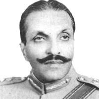 Zia-ul-Haq1