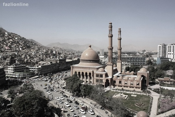 abdul-rahman-mosque-in-kabul