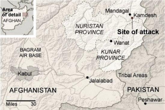afghan_map_cop_keating