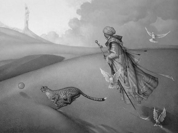 art-kb_parkes_michael-sufi_master-e1389727135221-2