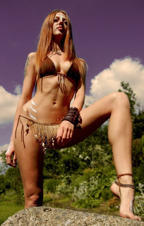cannibal_bikini_by_kynokefalos-d68m8r5