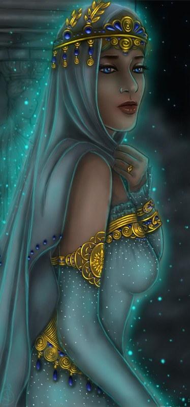 hera___hellenic_goddess_by_emanuellakozas-d39ne29-e1389915031100