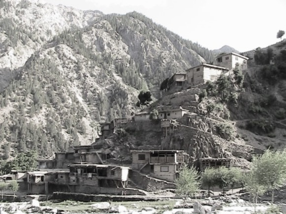 kianpakistan-0441