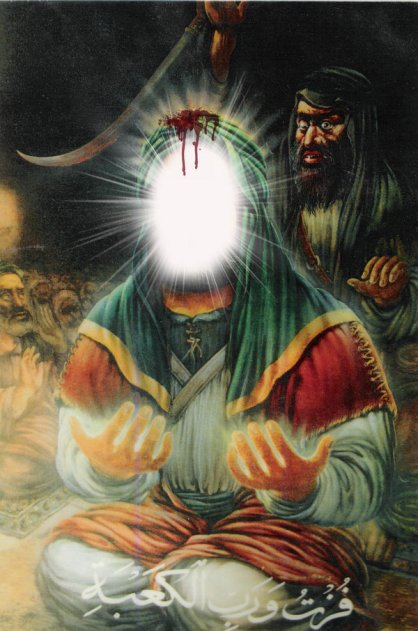 Martyrdom_of_Imam_Ali_a_s__by_Emane1983