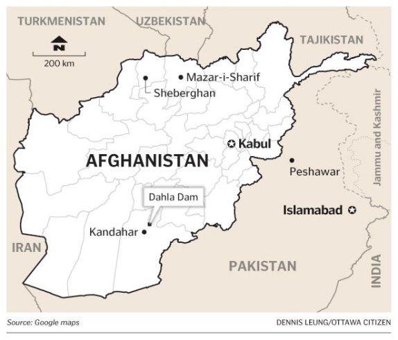 0215afghanistan_web