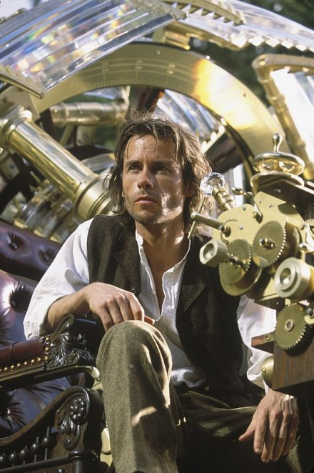 2002_the_time_machine_007
