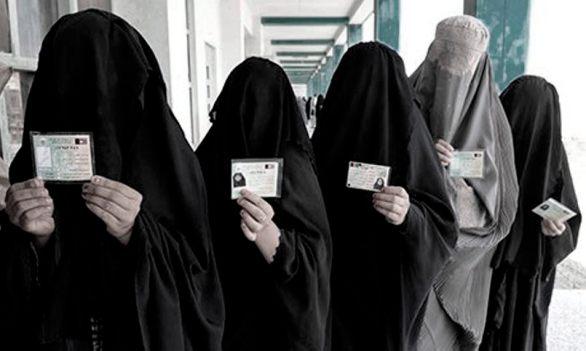 burqa-clad-women-show-id-001