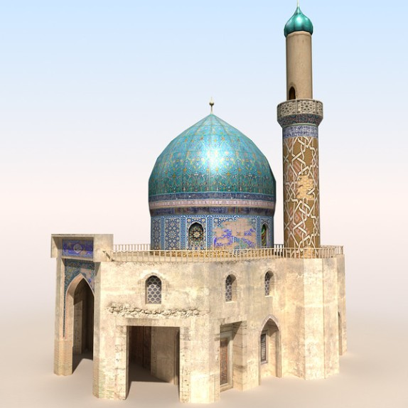 Mosque2_02.jpg4fe930e3-9cee-4ded-8593-6617be5a9df1Large