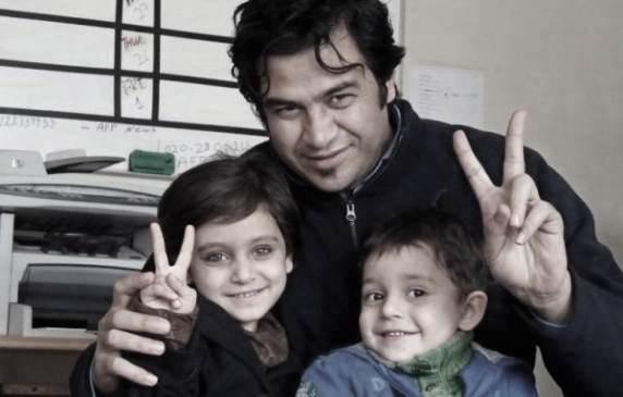 Sardar Ahmad & sons
