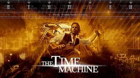 timemachine_banner