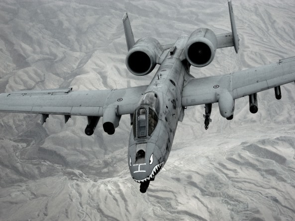 a-10_over_afghanistan 2