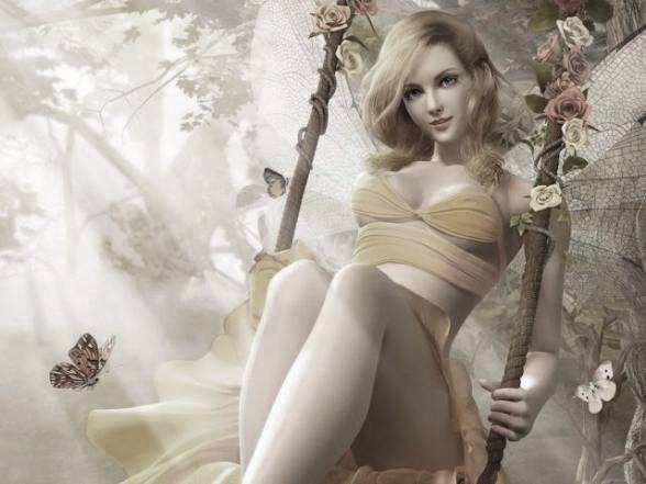 blonde-fairy-wallpaper_faded