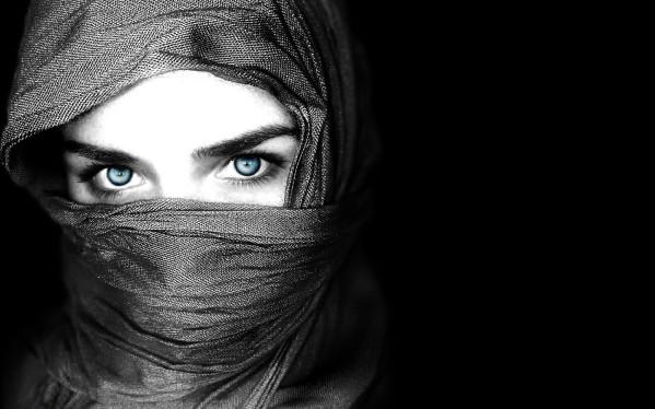 Foto-Wanita-Wanita-Muslimah-Terbaru1