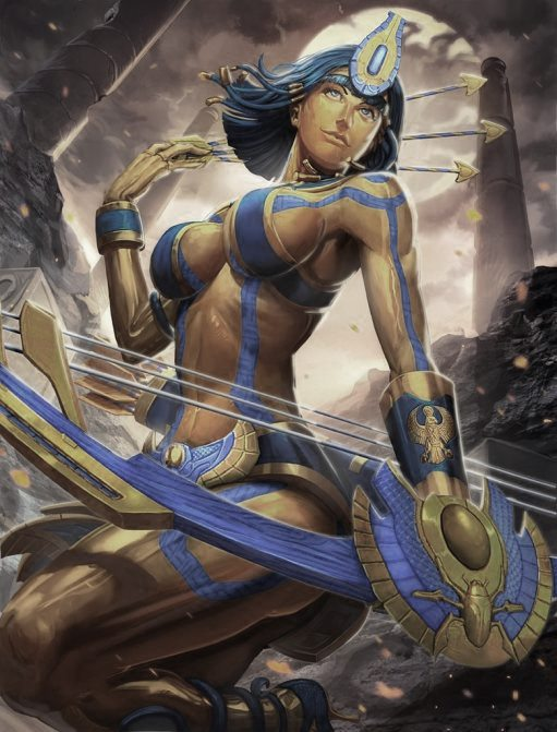 smite_gold_neith_by_brolo-faded
