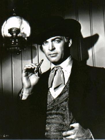 the-presidents-favorite-secret-agents butler