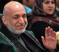 art-hamid-karzai-200x0