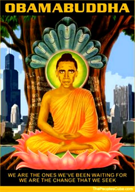 obama-as-budha-2