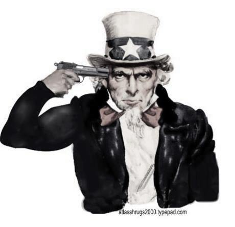 uncle-sam-suicide