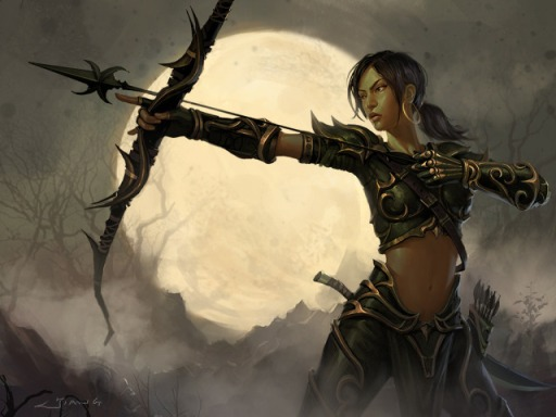 640x481_19838_Yue_2d_fantasy_girl_woman_archer_picture_image_digital_art