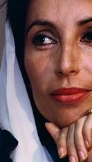 bhutto_obit_1227